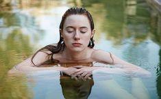 Öt gyógyfürdő ekcémás bőrre – Termalfurdo.hu