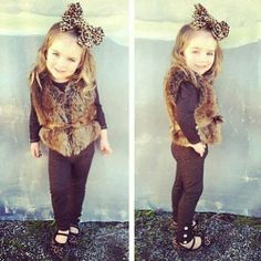 Hot Baby Names for Girls #fashion #style