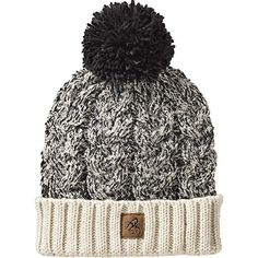 6098fc27d948a 867 Best Women's Winter Fashion Hats and Caps images in 2018 ...