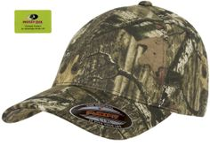 Premium 210 Fitted XXL - Flexfit/Yupoong
