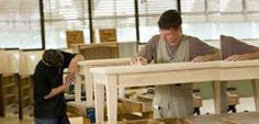 Furniture Repair presents an assorted range of quality and Wooden Furniture Repair and We Repair all type of  Office  and Domestic furniture Repair in Kolkata.