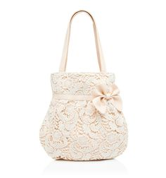 Laila Tote - Forever New