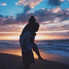 Travel Couple Pictures Romances Relationship Goals Ideas Source by graciaantonogta Relationship Goals Pictures, Cute Relationships, Couple Relationship, Plage Couples, Selfies, Photo Couple, Ulzzang Couple, Cute Couple Pictures, Couple Goals Teenagers Pictures