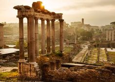 Elegant Rome city break | Save up to 70% on luxury travel | Secret Escapes
