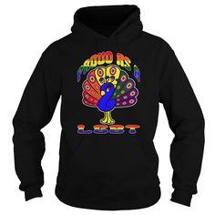 Halloween T Shirts And Hoodies. Tags: halloween t shirts walmart, halloween shirts to make and halloween t shirts at walmart Cool Shirts, Funny Shirts, Tee Shirts, Tees, Little Mermaid Silhouette, Hiking Shirts, Halloween Shirt, Halloween Horror, T Shirt Costumes
