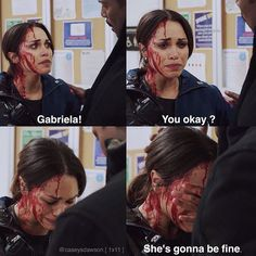 Dawson - 1x11