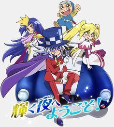괴도 코이 (@silkhat_koi) | Twitter Joker Pics, Kaito, Kamen Rider, Mystery, Manga, My Favorite Things, Anime, Fictional Characters, Mysterious