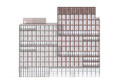 duggan morris . king's cross office building . london (27)
