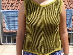 Ravelry: Project Gallery for Karen pattern by Marianne Isager