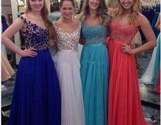 lace dresses,a line ...