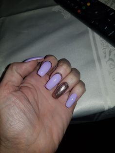 Unghiute by Culy nails