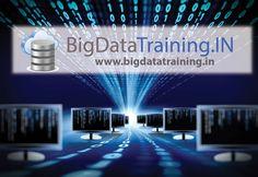 Big Data Analytics Training at BigDataTraining.IN