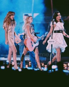 This is one of my favorites of the Annie's! Maranda Lambert, Ashley Monroe, Pistol Annies, Happy Friday, My Girl, Singers, Amanda, Fan, Queen