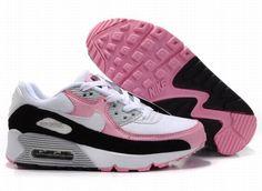 Nike Air Max 87 Chaussures - 083