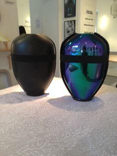 Moustache at Spazio Rossana Orlandi. Milan design week 2014