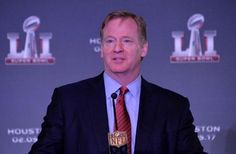 Patriots fans sue NFL over lost 'Deflategate' draft picks
