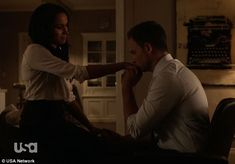 Suits: Meghan Markle character shows bridezilla side with TV fiance Suits Series, Suits Tv Shows, Meghan Markle, Mike And Rachel, Gabriel Macht, Harvey Specter, Bridezilla, Couples, Slay