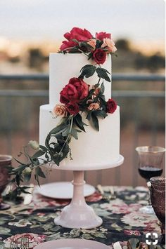 This is a Non-Flower  Decorations for a cake table.