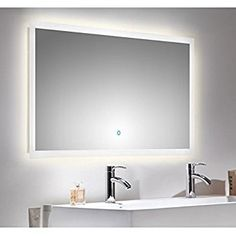 Die 17 besten Bilder von badezimmer spiegelschrank Cis | Bathroom ...