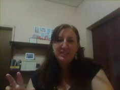 Nombres de Dios Semana 3 Video  http://www.youtube.com/watch?v=3SQBErtFLHI Nombres de Dios Semana 3 Video #Principedepaz #AmaaDiosGrandemente #NombresdeDios #ADG #LGG #Estudiobíblico #devocionalparamujeres