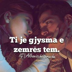 Tii jee krejtt jetaa jem❤K Cute Love Quotes, Romantic Love Quotes, I Miss You, I Love You, My Love, Albanian Language, Personality Types, Everything, Life