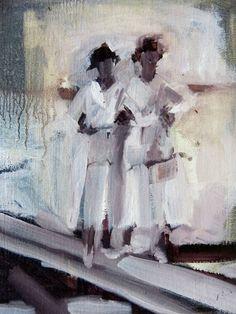 Anna McNeil