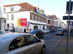 Ihr großer Auftritt auf unserer 18/1 Grossfläche in Kleve  http://plakat-wirkt.de/ihr-grosser-auftritt-auf-unserer-181-grossflaeche-in-kleve/  #Kleve #NordrheinWestfalen #NRW #Plakatwirkt #WirbringenSieGROSSraus #KaltenbachAussenwerbung #Aussenwerbung #Plakat #Werbung #Marketing #outofhome #outofhomemedia #outofhomeadvertising #billboards #billboard #Werbeflaeche #Plakatflaeche
