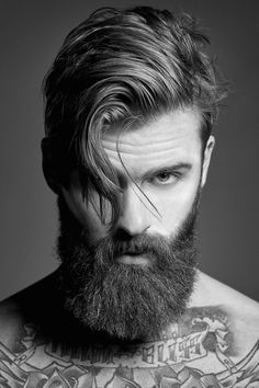 robinbharaj:  Levi Stocke Sessions Photography by Robin Bharaj…