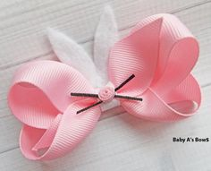 https://www.etsy.com/listing/219901481/easter-bunny-pink-boutique-bow-hair-clip?ref=sc_1