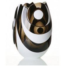 Trophy 3300 by MOSER - Vessel