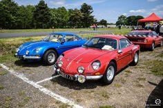 Alpine Renault, Renault Sport, Matra, Automobile, Love Car, Sport Cars, Old Cars, Fiat, Concept Cars