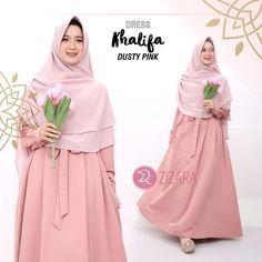 429 Best Dresses Images In 2019 Muslim Fashion Hijab Dress Hijab