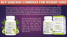 Weight Loss Health Product Available Online at Health First.mp4 - Download at 4shared