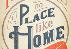 How to Create a Vintage Typographic Illustration Poster in Adobe Illustrator