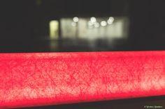 #nightlight #instagood #bestoftheday #globe_captures #follow4follow #instagood #instadaily #instamood #ig_global_life #fotografia_italiana  #triestesocial #ilovefriuliveneziagiulia #comuneditrieste #igtrieste #igfriuliveneziagiulia #igersfvg  #ig_italy #ig_italia #igersitalia #igfriends_italy#gf_italy #igfriends_friuliveneziagiulia #igersfvg#loves_friuliveneziagiulia #volgo_friuliveneziagiulia #volgotrieste #streetlight #streetphotography