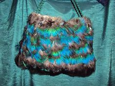 facebook.com/courtzdee Purse Wallet, Drawstring Backpack, Purses And Bags, Wallets, Weaving, Bear, Boutique, Facebook, Beautiful