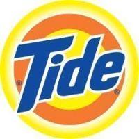 Tide's post on Vine