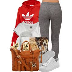 10|12|13, created by miizz-starburst on Polyvore