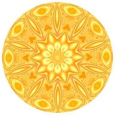 The Solar Plexus rules all aspects of your personality and influences your self worth, self esteem, confidence, personal power and freedom of choice. It is the third chakra center and is located ov… Chakra Art, Fire Element, Sun Designs, Yellow Brick Road, Irish Blessing, Solar Plexus Chakra, Winter Solstice, Color Shapes, Plexus Products