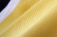 Wholesale Pique Knit Fabric Manufacturer and Distributors in Australia.