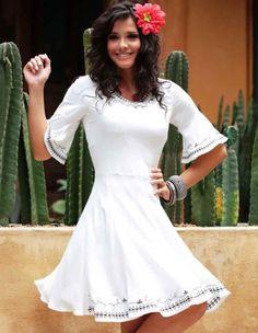 Linda-Valentina-Joyaly-Moda-Executiva-Moda-Evangelica-Moda-Crista-Bella-Fiorella