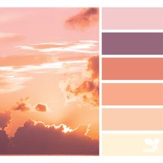 Design Seeds For All Who Color Liked On Polyvore Featuring All Backgrounds Color
