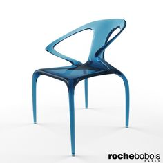 model Roche bobois ava chair, available in MAX, ava berth berth bobois chair, ready for animation and other projects Dining Arm Chair, Dining Room, York Hotels, Interior Architecture, Interior Design, Single Chair, 3d Projects, 3d Printing, Model