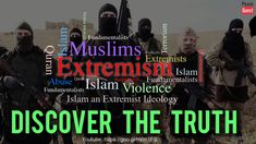 Nugget: The Point We are Missing About Extremism ~ Abid Ullah Jan Human Nature, Quran, Islam, Faith, Peace, Youtube, Life, Loyalty, Holy Quran