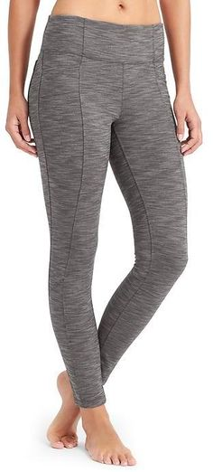 Cozy High Waisted Metro Legging * You can find more details by visiting the image link.