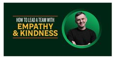 "A lot of people think of leadership qualities as ""paternal"" — qualities like being aggressive or stern. I think of them as maternal. I think the best managers have caring, empathetic personalities… Good Employee, Leadership Qualities, Gary Vaynerchuk, Kind Person, Great Leaders, Humility, Personal Branding, Wasting Time, Self Esteem"