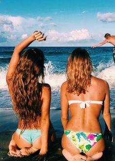 63003faa32 1145 Best Bikini images in 2019