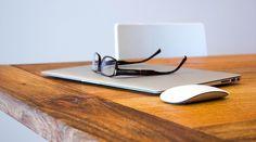 Wie können sie sich und ihre Versicherungsagentur von anderen abheben?  Mehr dazu in 5 praxiserprobten Tipps:  http://www.mario-arend.com/versicherungsvertrieb-5-tipps-die-jeder-kennen-sollte/  #Versicherung #Versicherungsagentur #Vertrieb #Verkauf #Versicherungskunde #Speaker #Vortrag #Vortragsredner