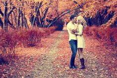 love fall pictures.
