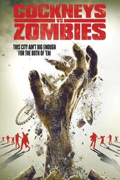 Cockneys vs Zombies - Google 検索